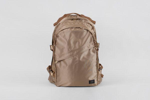 Traveller Backpack