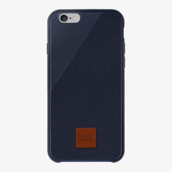 Phone Case - Navy