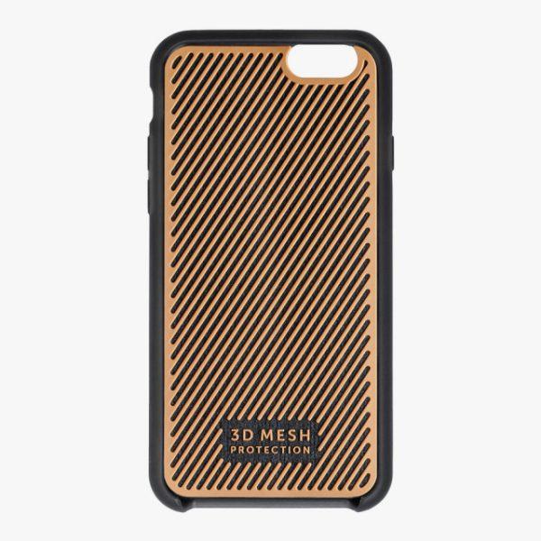 Phone Case - Stylist